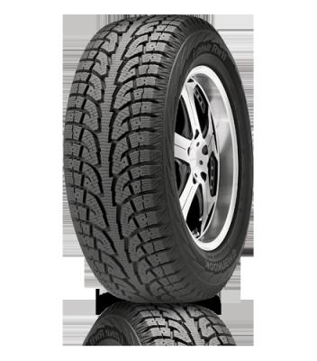 i*pike RW11 Tires